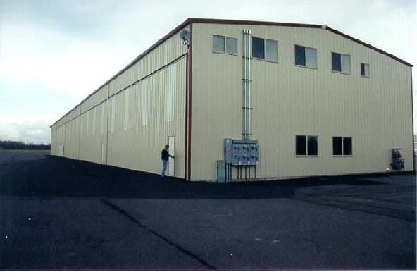 plank-hangar